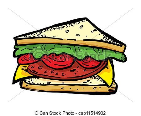 Sandwich Artist Resume Examples